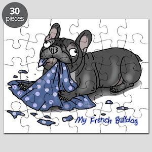 vinovat9 (3)a-1 Puzzle