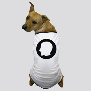 dadsymbol Dog T-Shirt