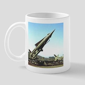 AAAAA-LJB-290-ABC Mugs