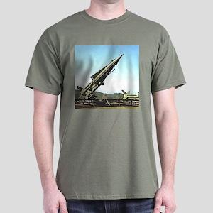 AAAAA-LJB-290-ABC T-Shirt