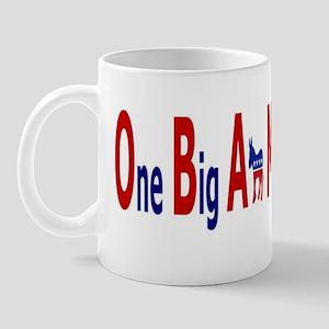 Proof4a Mug