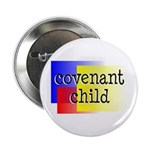 covenant child Button