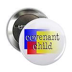 covenant child Button