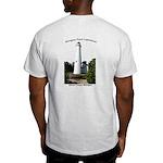 Sturgeon Point Lighthouse T-Shirt