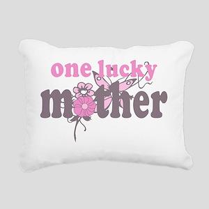 tshirt designs 0548 Rectangular Canvas Pillow
