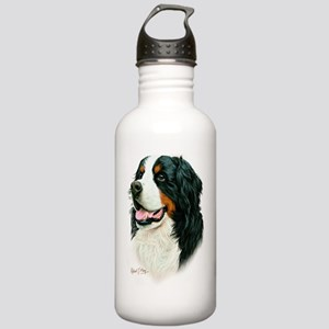 Bernese Stainless Water Bottle 1.0L