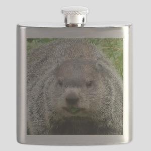 GH1.5x1.5 Flask
