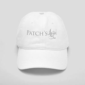 Patchs Angel design trans Cap