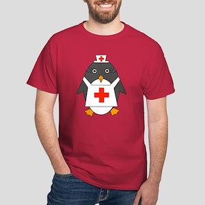 Nurseguin Dark T-Shirt