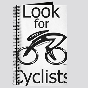 Look_for_Cyclists_2 Journal