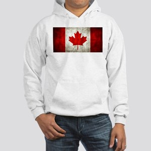 Canada Sweatshirt