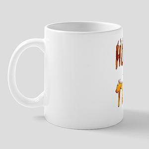 HFT2 Mug