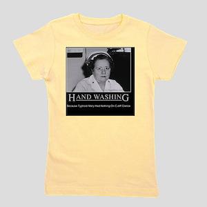 hand-washing-humor-infection-02-lg-2 Girl's Tee