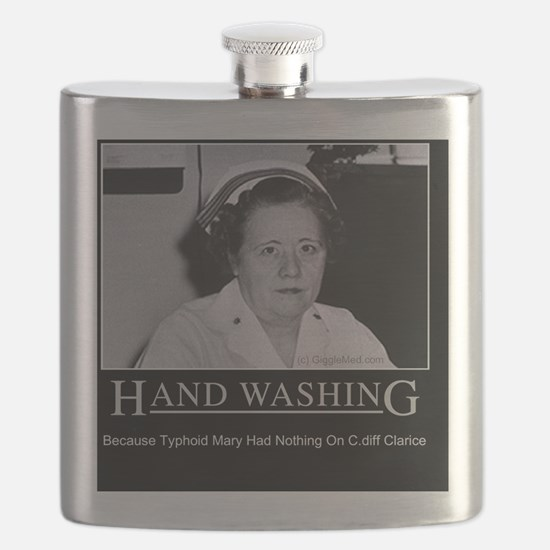 hand-washing-humor-infection-02-lg-2 Flask