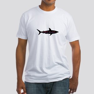Puerto Vallarta Shark T-Shirt