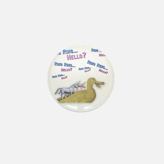 Charlie-D20-WhiteApparel Mini Button