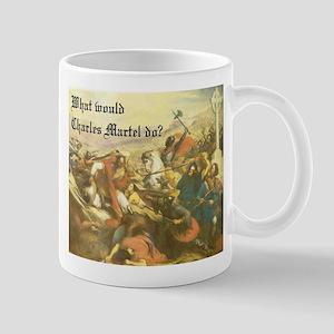martel copy Mugs