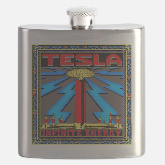 TESLA_COIL-cp Flask