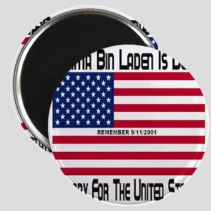 Osama_bin_laden_is_dead Magnet