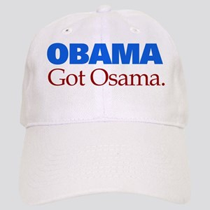 obamagotosama2 Cap