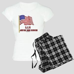 Justice Women's Light Pajamas