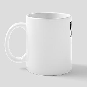 sts Mug