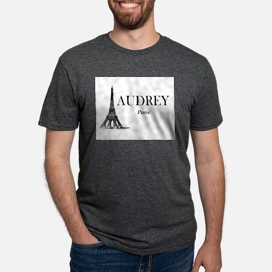 3.jpg T-Shirt
