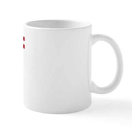 He_Got_Osama_Obama2012_dark Mug