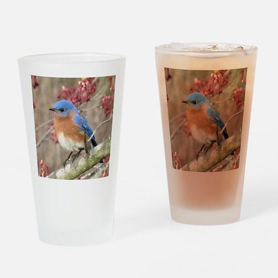 BB1.5x1.5ASF Drinking Glass