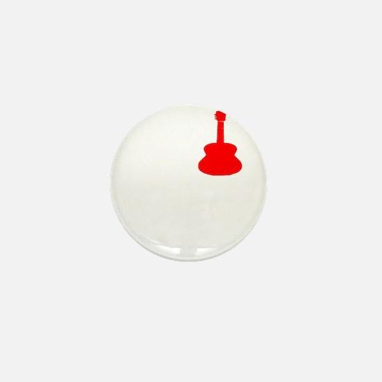 dylandark Mini Button