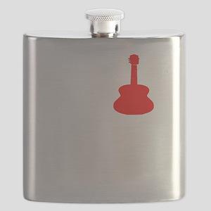 dylandark Flask