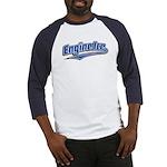 EXCLUSIVE - Baseball Jersey