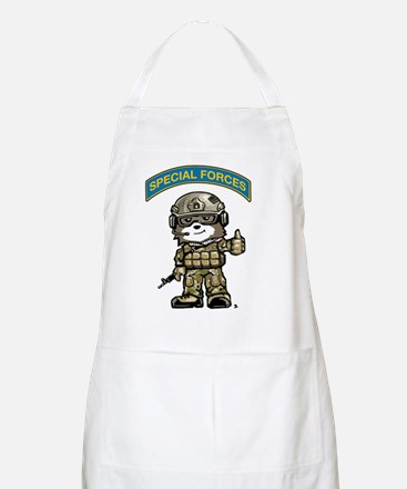 NEW_SF_BEAR Apron