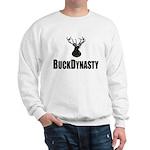 Buck Dynasty Sweatshirt