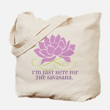 yoga tote bags  yoga beach/canvas tote bags