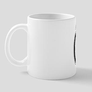 orale1_LIGHT copy Mug