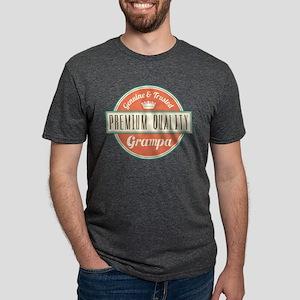 Vintage Grampa T-Shirt