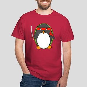 Ninjaguin Dark T-Shirt