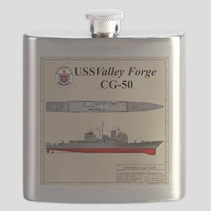 TicoCg-50_Valley_Forge_Tshirt_Back Flask