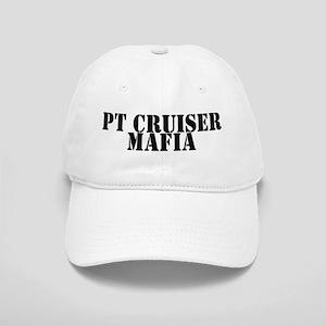 PT Cruiser Mafia Cap