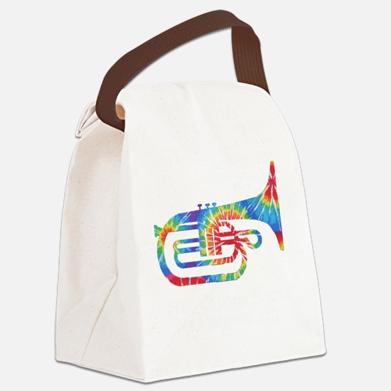 mello_trans_with_text copy.gif Canvas Lunch Bag