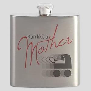 runlikemother2 Flask