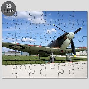 Kemble 08042010 088 Puzzle