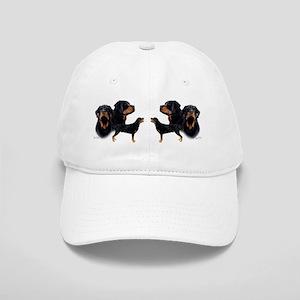 Rottweiler Multi Mug Cap