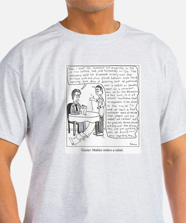 Cute Composers T-Shirt