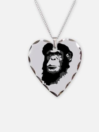 evolucionDARK3 Necklace
