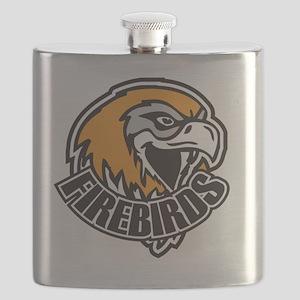 firebirdscutlg Flask