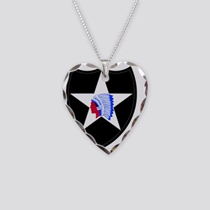 02 Inf Div ssi.gif Necklace Heart Charm