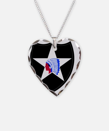 02 Inf Div ssi.gif Necklace