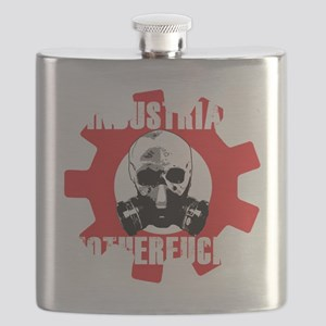 industrial-MF2a Flask